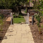 landscaping work in bristol area